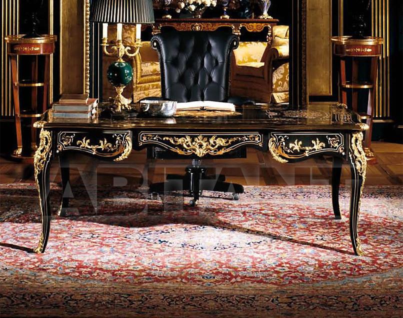 Купить Стол письменный Armando Rho Elegance A777