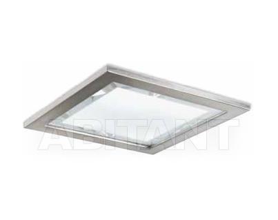 Купить Встраиваемый светильник Gea Luce srl Magie GFA46142