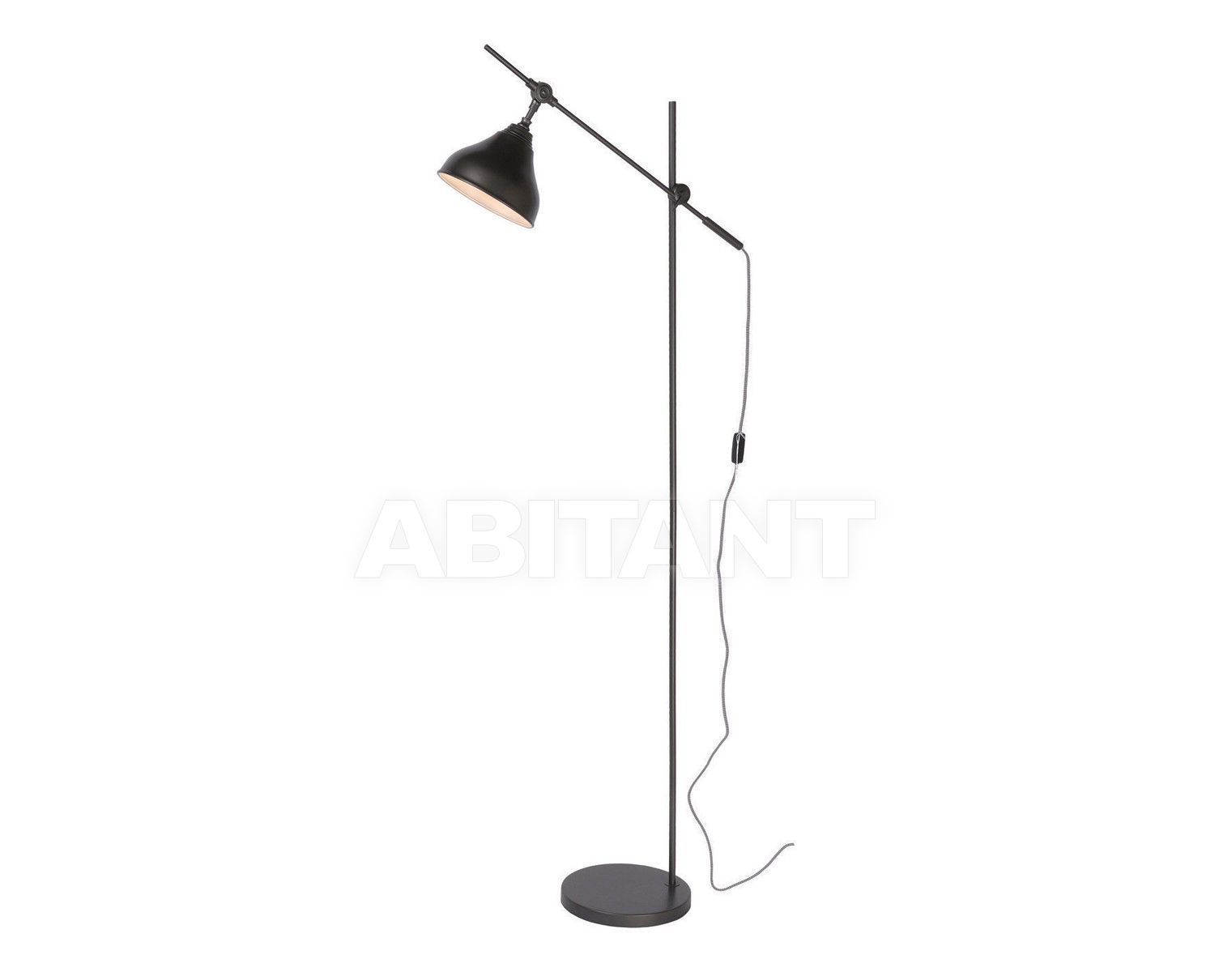 Купить Торшер Lucide  Table And Floorlamps 31753/01/15