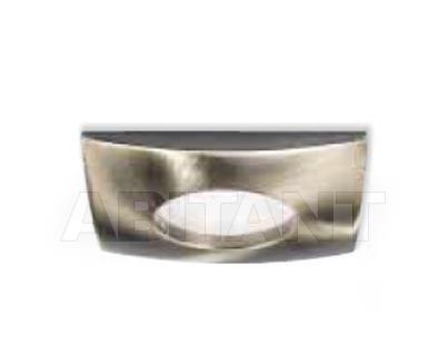 Купить Встраиваемый светильник Gea Luce srl Magie GFA377