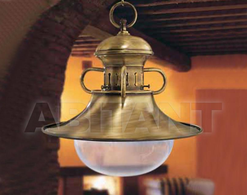 Купить Светильник RM Moretti  2011 1050.A