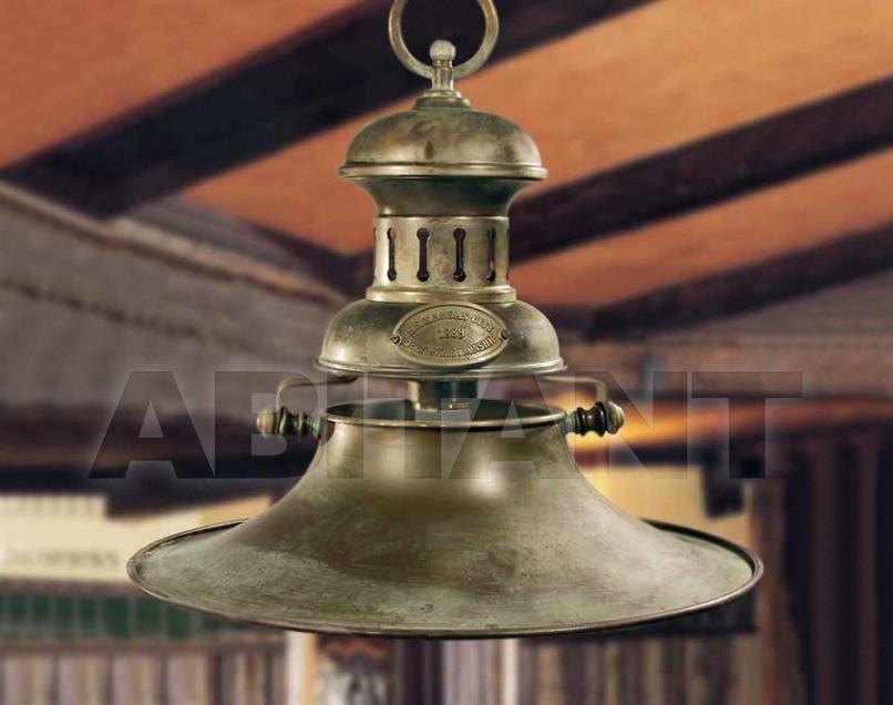 Купить Светильник RM Moretti  2011 1006.AR
