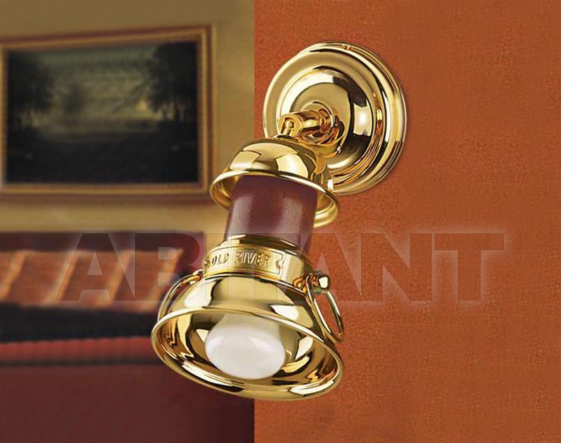 Купить Светильник-спот RM Moretti  2011 1529.V