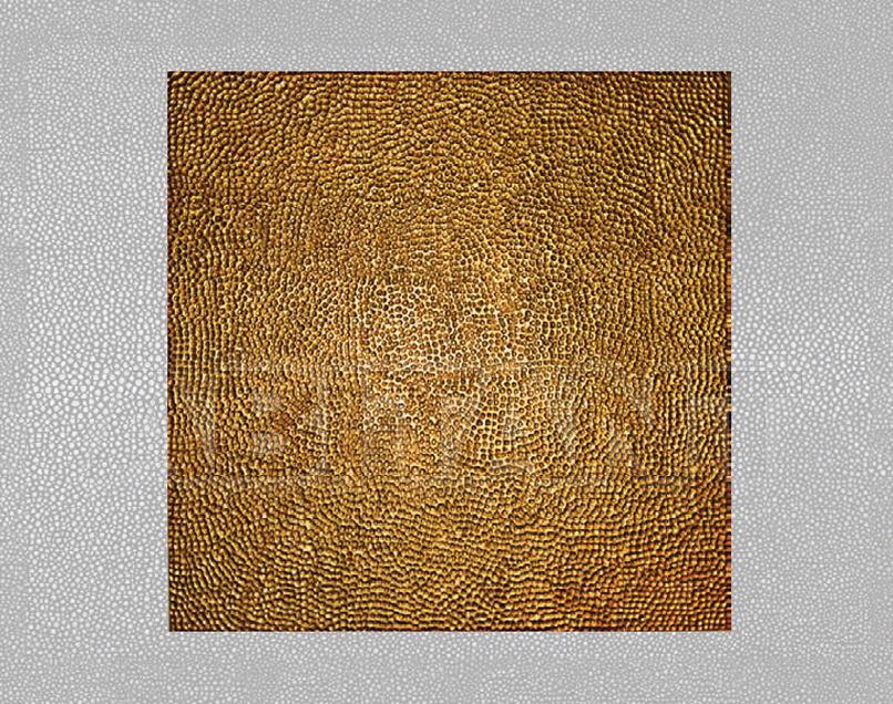 Купить Интерьерная миниатюра Naga Design Furniture H017