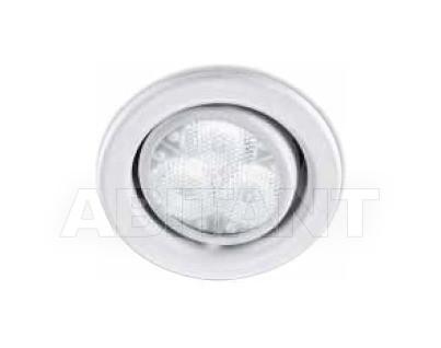 Купить Встраиваемый светильник Gea Luce srl Magie GFA022LF