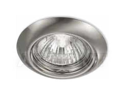 Купить Встраиваемый светильник Gea Luce srl Magie GFA012LF