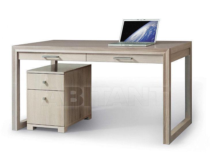 Купить Стол письменный Altura Furniture 2013 Arris 48' / NATURAL