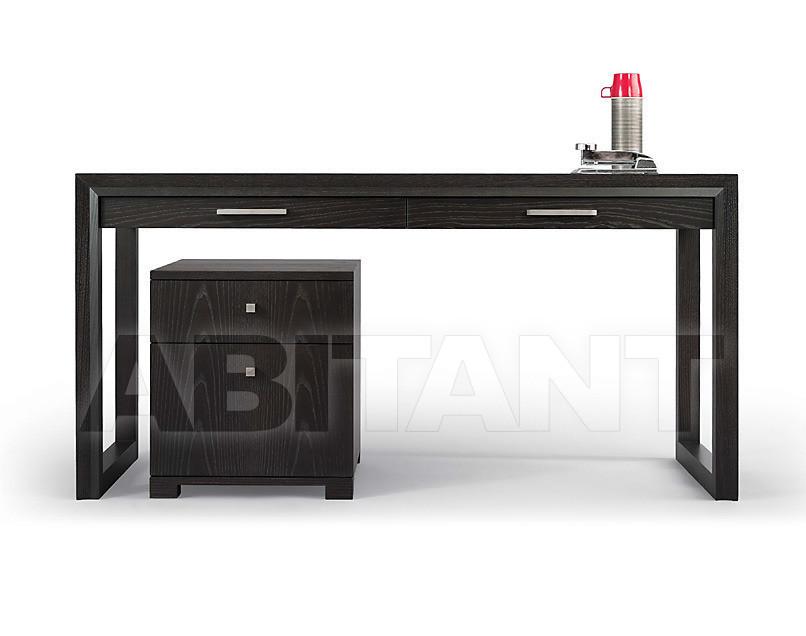 Купить Стол письменный Altura Furniture 2013 Arris 48' / NATURAL 3