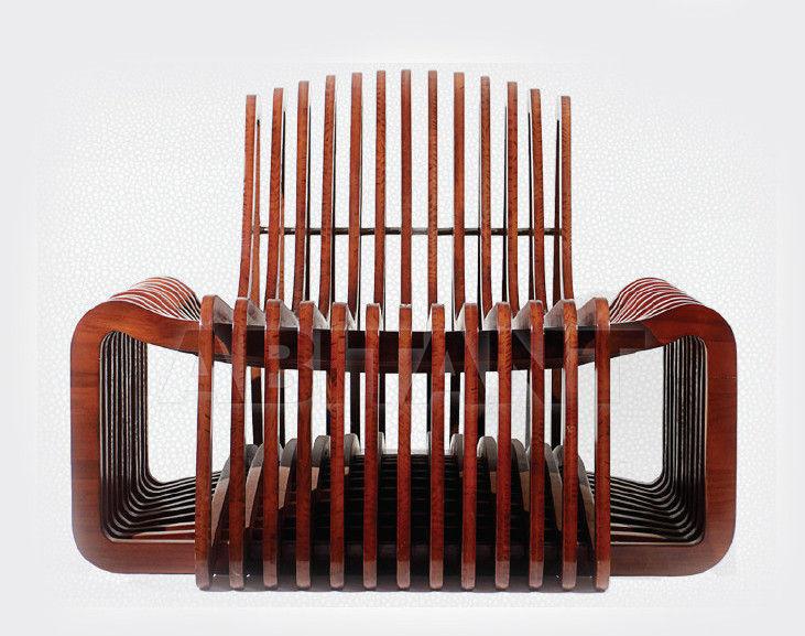 Купить Кресло Naga Design Seating PH002