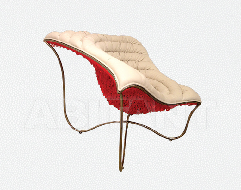 Купить Кресло Naga Design Seating PH001R