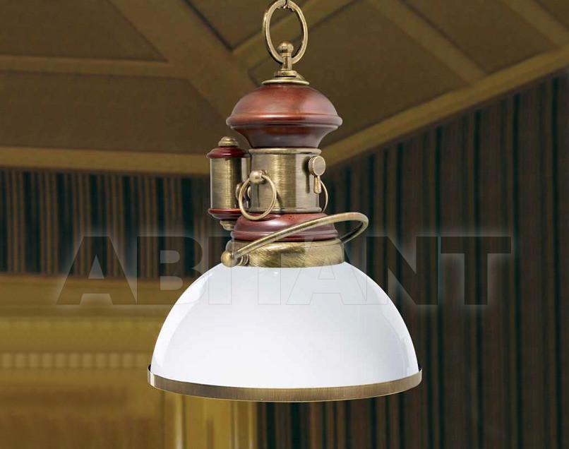 Купить Светильник RM Moretti  2011 1419.A.6