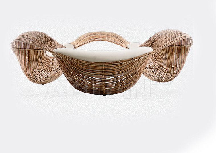 Купить Кресло Naga Design Seating PH100