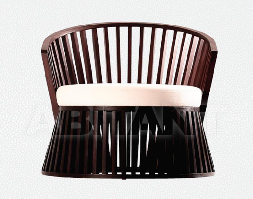 Купить Кресло Naga Design Seating PH058
