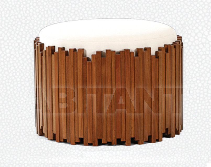Купить Кресло Naga Design Seating PH094