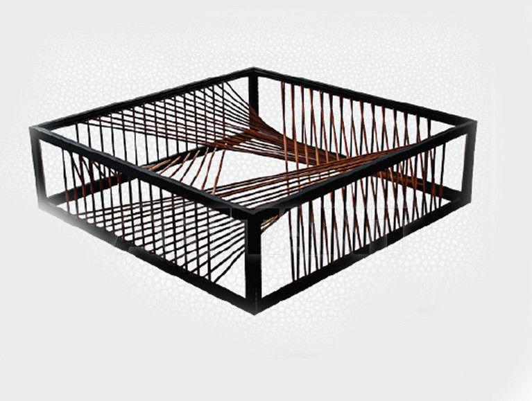 Купить Столик журнальный Naga Tables PH028