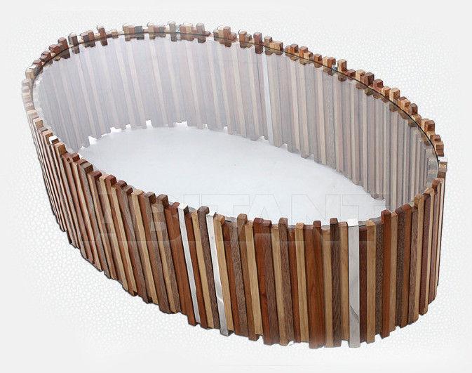 Купить Столик журнальный Naga Tables PH092