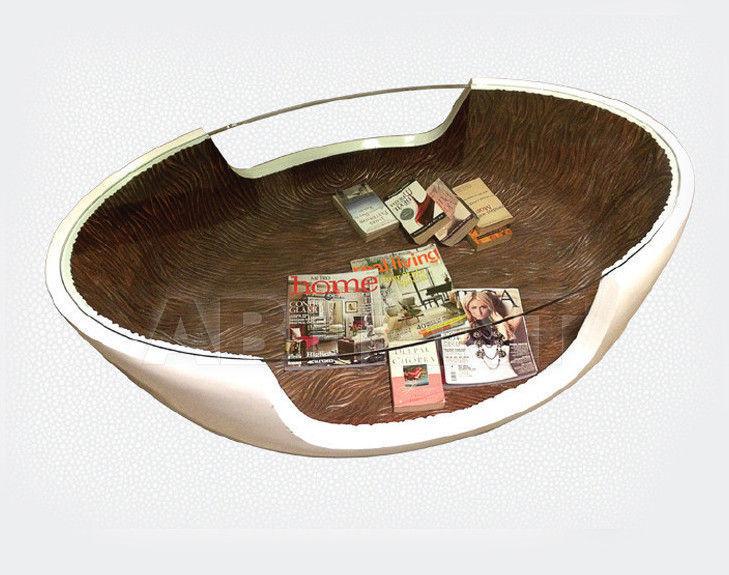 Купить Столик журнальный Naga Tables PH038