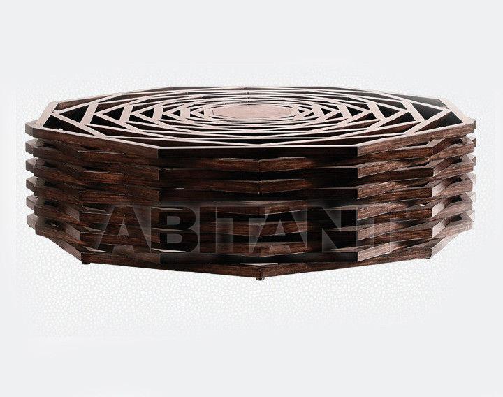 Купить Столик журнальный Naga Tables PH054
