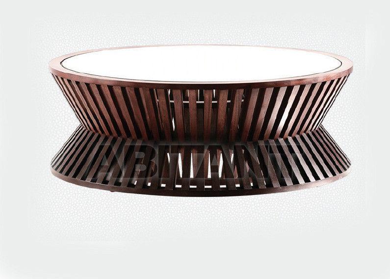 Купить Столик кофейный Naga Tables PH059