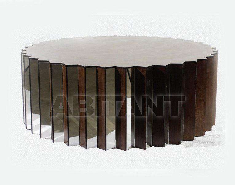 Купить Столик журнальный Naga Tables PH096