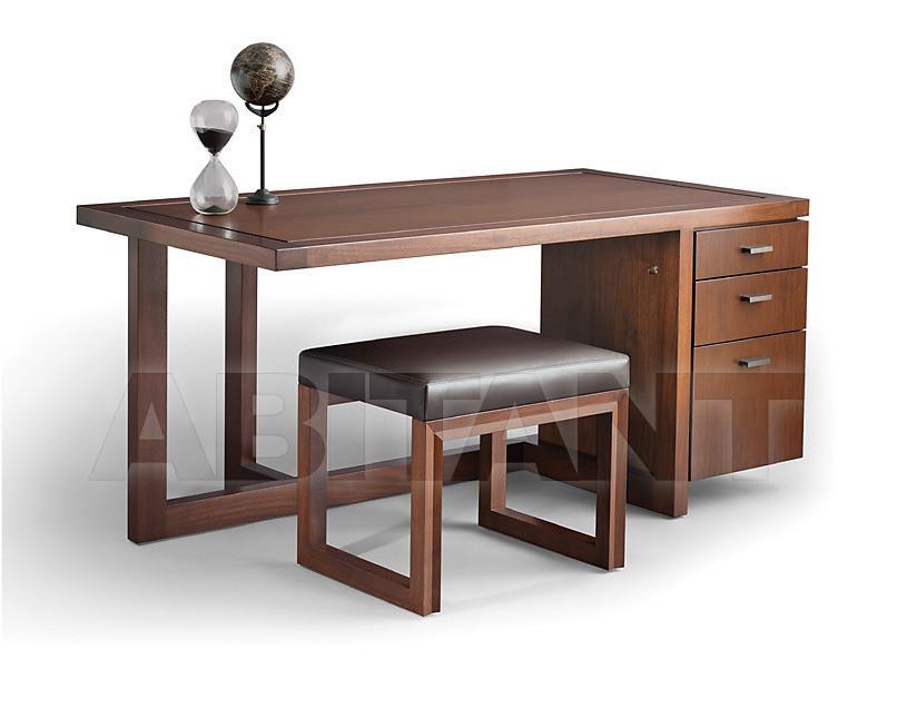 Купить Стол письменный Altura Furniture 2013 Offset 60' / NATURAL