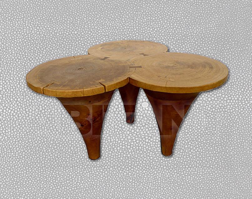 Купить Столик журнальный Naga Furniture SA515