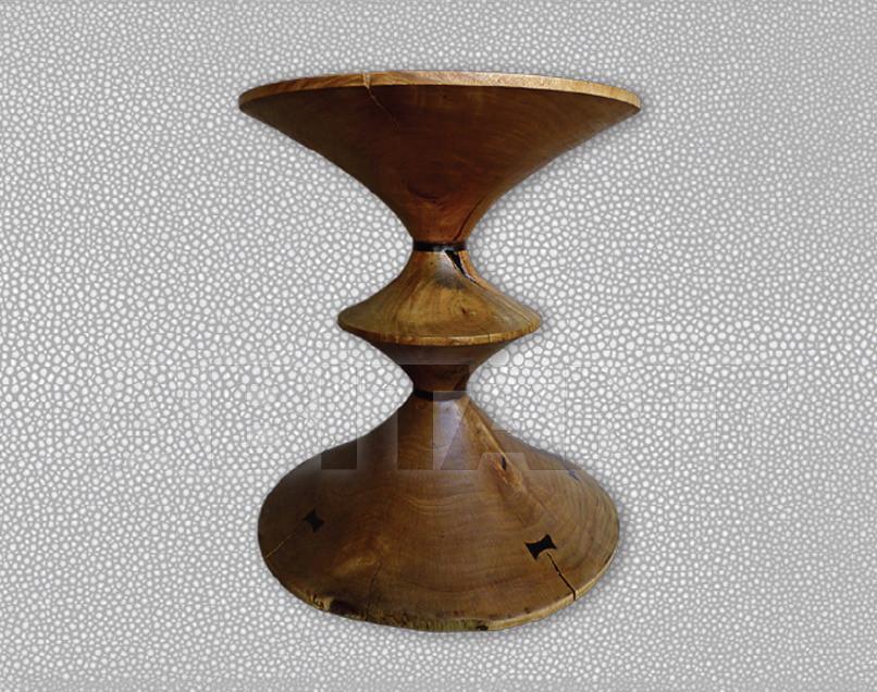 Купить Столик кофейный Naga Furniture SA536