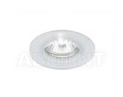 Купить Встраиваемый светильник Gea Luce srl Magie GFA070
