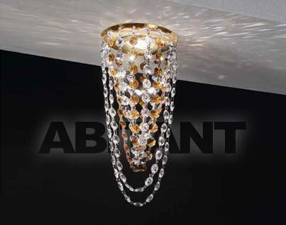 Купить Встраиваемый светильник Gea Luce srl Magie GFA261
