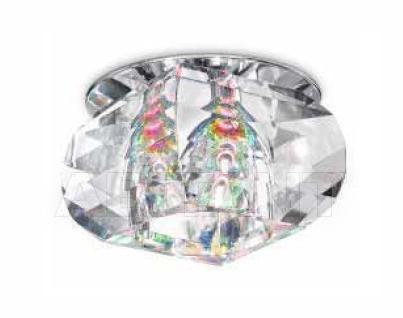 Купить Встраиваемый светильник Gea Luce srl Magie GFA270