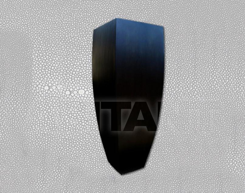 Купить Подставка декоративная Naga Furniture SA333
