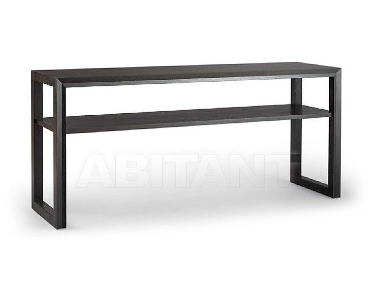 Купить Консоль Altura Furniture 2013 Arris Console 60' / NATURAL