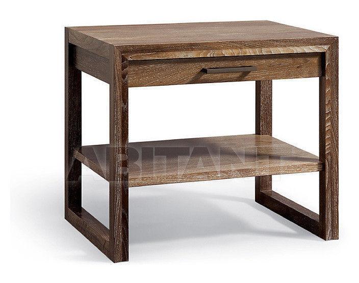 Купить Тумбочка Altura Furniture 2013 Arris Side TableArris Side 24' / NATURAL