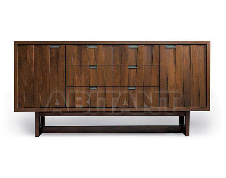 Купить Комод Altura Furniture 2013 Octave 60' / NATURAL A60