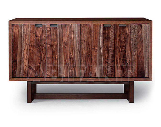 Купить Комод Altura Furniture 2013 Octave 60' / NATURAL D60
