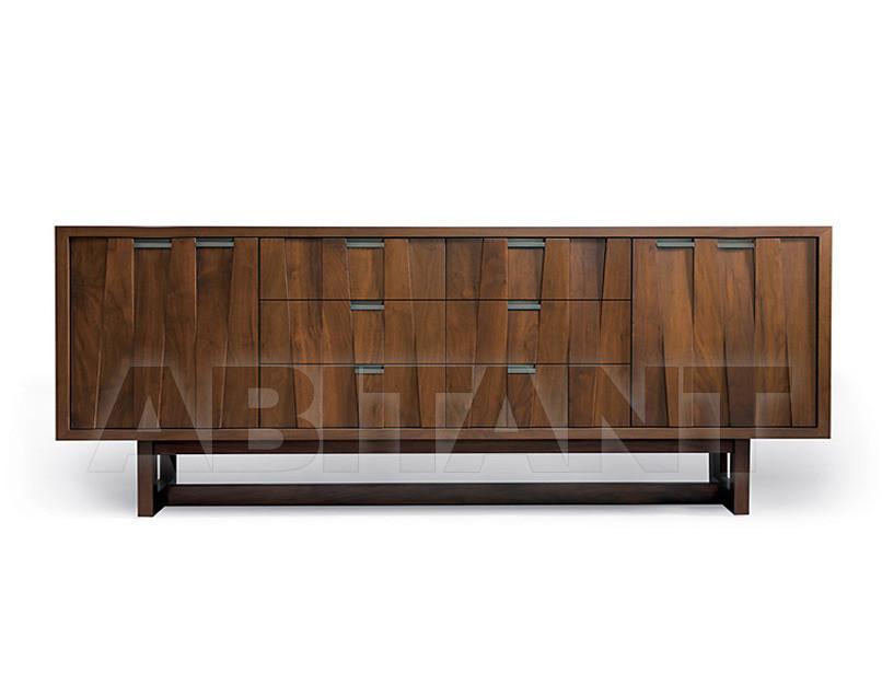 Купить Комод Altura Furniture 2013 Octave 96' / NATURAL A96