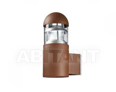 Купить Садовый светильник Gea Luce srl Magie GES230