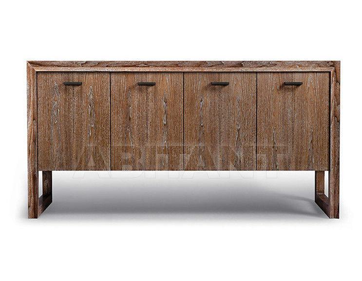 Купить Комод Altura Furniture 2013 Arris Sled Buffet 60' / NATURAL