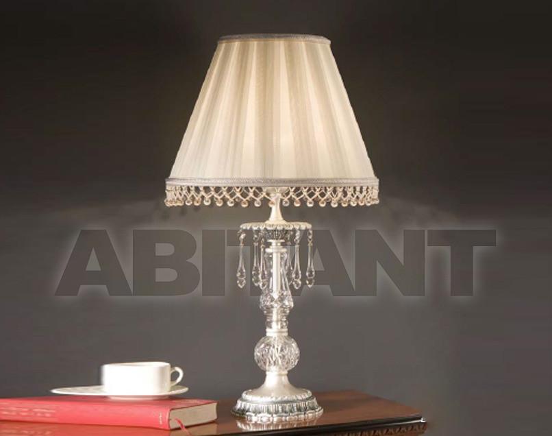 Купить Лампа настольная Almerich Classic Master Ii 2379