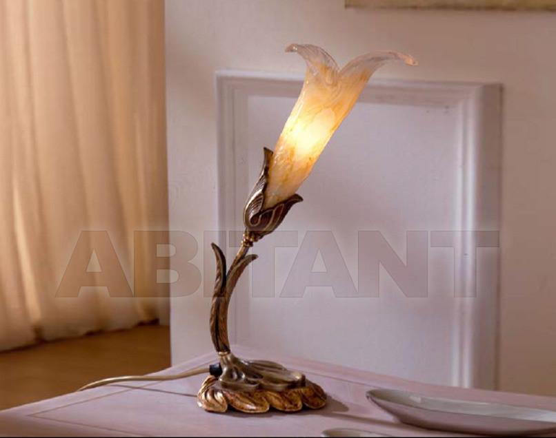 Купить Лампа настольная Almerich Classic Master Ii 2276