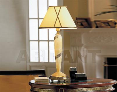 Купить Лампа настольная Almerich Classic Master Ii 1932