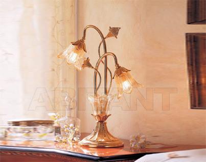 Купить Лампа настольная Almerich Classic Master Ii 2244