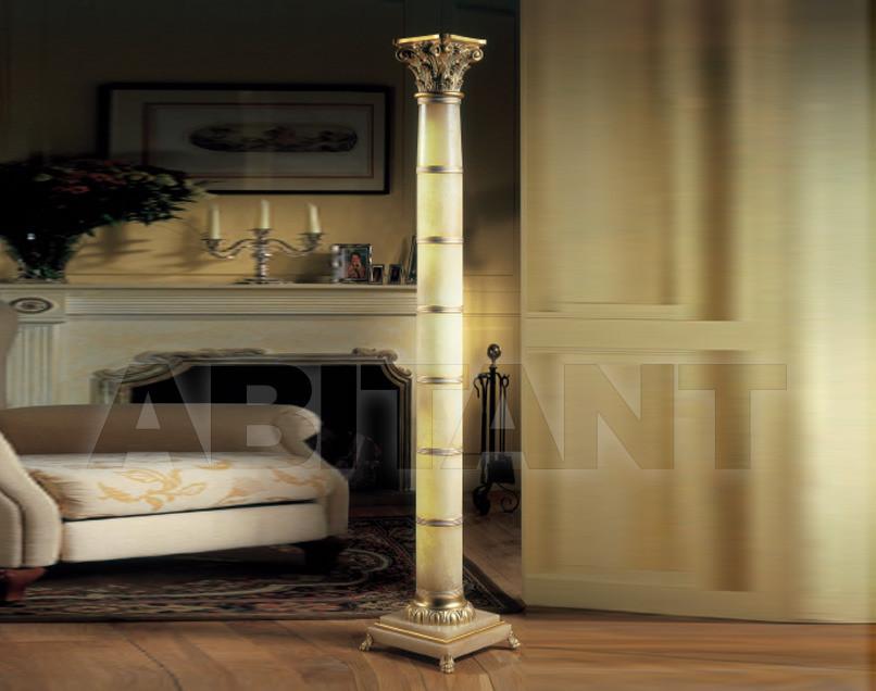 Купить Лампа напольная Almerich Classic Master Ii 2010