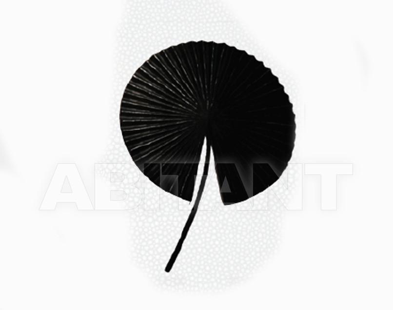 Купить Интерьерная миниатюра Naga Mural SA636BL