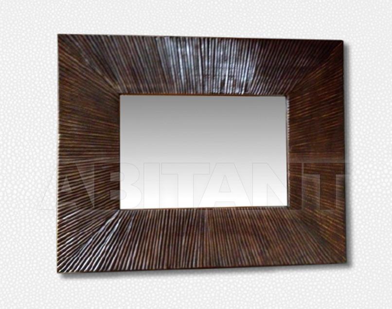 Купить Зеркало настенное Naga Mural SA519