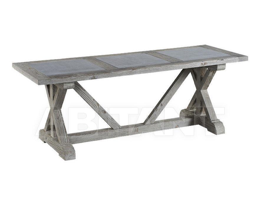 Купить Стол обеденный Dialma Brown Mobili DB002923