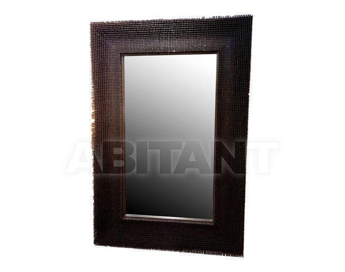 Купить Зеркало настенное Naga New Collection 2013 PH114W