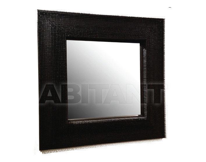 Купить Зеркало настенное Naga New Collection 2013 PH115W