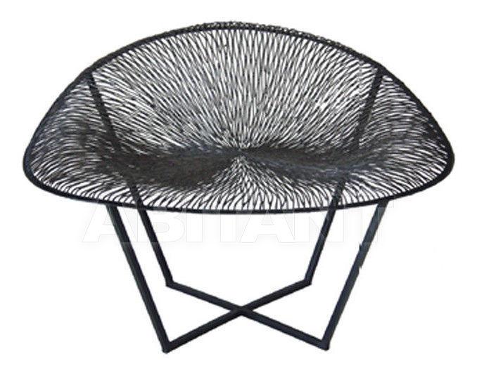 Купить Кресло Naga New Collection 2013 PH117