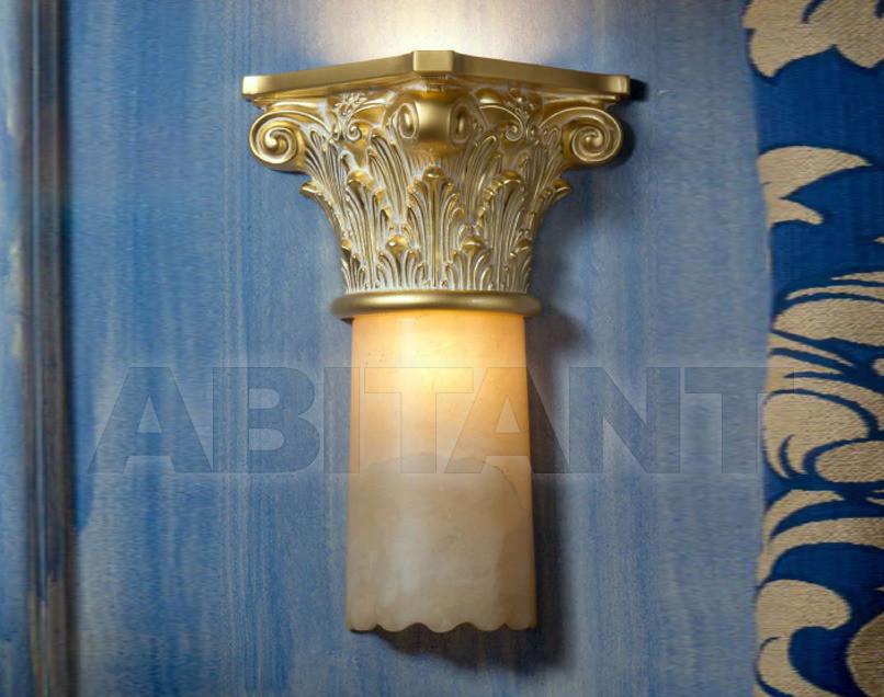 Купить Светильник настенный Almerich Classic Master Ii 2011